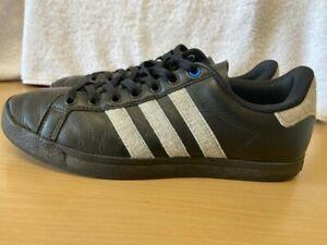 Adidas Originals Court Star Mens