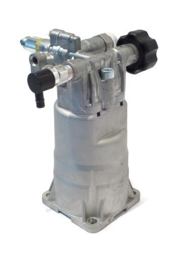 2600 psi PRESSURE WASHER Water PUMP Generac XMV3G27-R TL2570PSI-H RMV2.5G30D