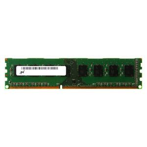 MICRON-MT16JTF51264AZ-1G4-4GB-2Rx8-PC3-10600U-1333MHz-NONECC-DESKTOP-MEMORY-RAM