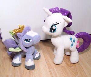 My-little-Pony-peluche