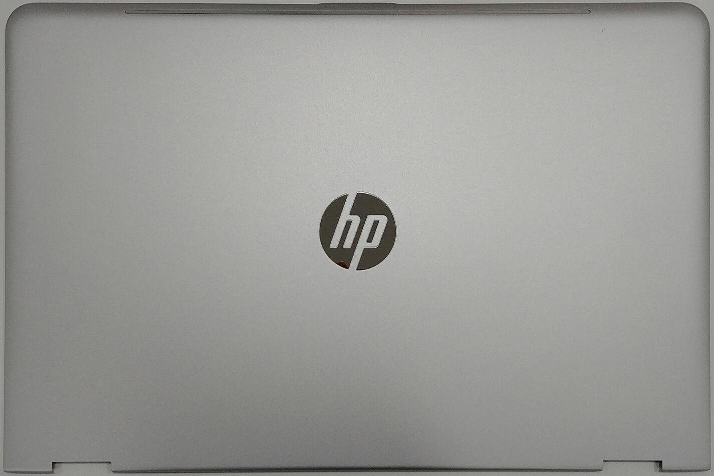 BRAND NEW GENUINE HP ENVY M6-1000 SERIES FRONT BEZEL TRIM 686897-001 AP0R1000310