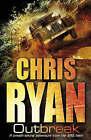 Outbreak by Chris Ryan (Paperback, 2008)