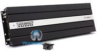 Sundown Audio Scv-4000d Monoblock 4000w Rms Subwoofers Speakers Bass Amplifier on sale