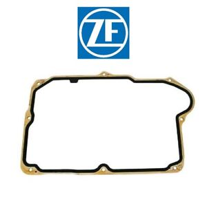 For Automatic Transmission Oil Pan Gasket Oem Zf For Audi A4 Quattro A6 S4 Ebay
