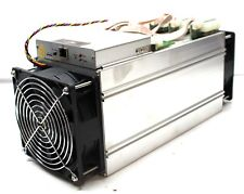 Bitmain Antminer S9 13.5th/s Apw3 PSU Included Jan 2018 Batch Power Cable