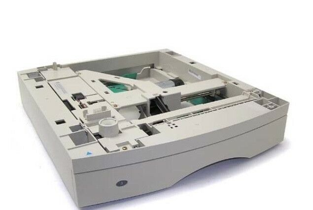 Driver for LEXMARK Printer Optra T610