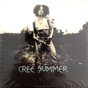 Cree-Summer-CD-Sampler-EP-Cree-Summer-Promo-France-M-M-Scelle