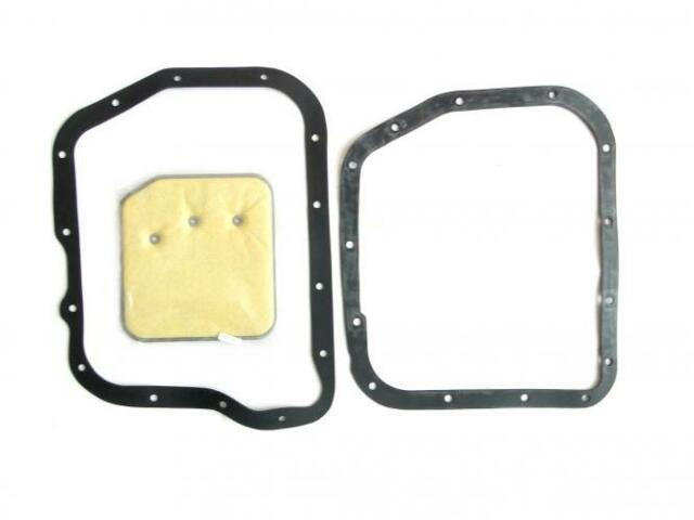 AUTOMATIC TRANSMISSION (727 904 999 42RE) FILTER AND GASKET - JEEP