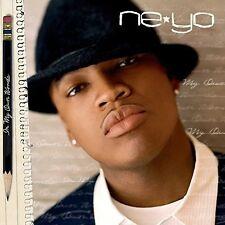 Ne-Yo - In My Own Words [New Vinyl]