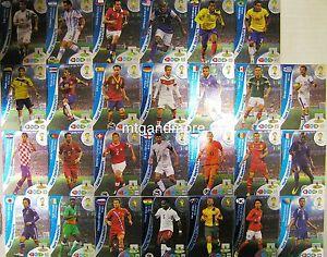 Adrenalyn-XL-Fans-Favourite-Card-aussuchen-FIFA-World-Cup-Brazil-2014-WM