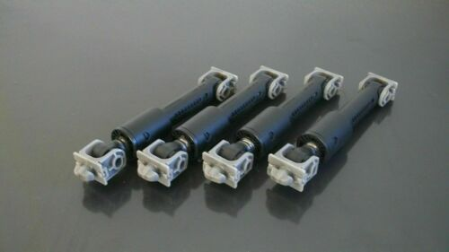 4 Pcs Replacment Shock Absorbers For Whirlpool W10163171 AP6016018 PS11749301