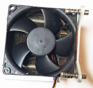 4-PINES-ACER-HI-2490C-004-VENTILADOR-CPU-DISIPADOR-COOLING-FAN-HEATSINK