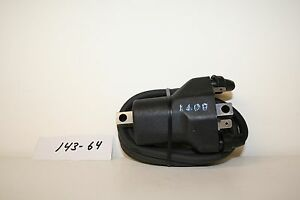 ARCTIC CAT EXTERNAL IGNITION COIL # 2, ONE OF TWO, EXT, PANTERA, ZRT, THUNDERCAT