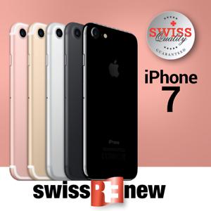 iPhone-7-32Gb-Rose-Gold-Livraison-Offerte-Garantie-12-Mois-Grade-B