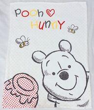 Disney Winnie The Pooh Hunny Super Suave Manta