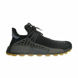 Mens Adidas PW HU NMD PRD - EG7836