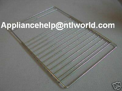 TEKA FRIGO Regolabile Estendibile Mensola rack griglia