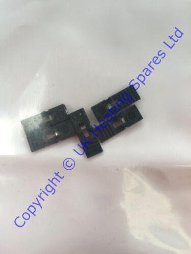 IDEALE Esprit Esprit 2 he24 HE30 /& HE35 PCB circuito Maglione collegamento KIT 171021