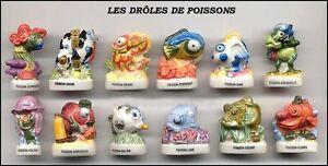 SERIE-COMPLETE-DE-FEVES-DROLES-DE-POISSONS