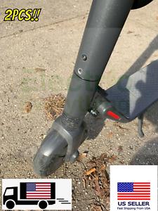 ✅Ninebot Segway ES1 ES2 ES4 Pole to Base mounting screws USA ship FAST!!🔥🔥👀