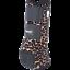 Classic-Equine-Cheetah-Legacy-2-vorne-amp-Hinterbeine-Pferd-Bein-Unterstuetzung-Sport-Stiefel-M Indexbild 3