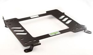 PLANTED-SEAT-BRACKET-FOR-2006-VW-BEETLE-GTI-GOLF-JETTA-RABBIT-MK6-MK7-DRIVER