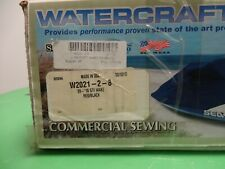 Sea Doo OEM Cover  GTI //SE WAKE 155 2006-2010 280000462 2009-2010