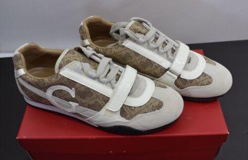 Chaussures Neuf Boîte 5 En Guess Gwmalilas 8 zFqwzv7