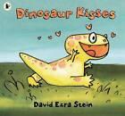 Dinosaur Kisses by David Ezra Stein (Paperback, 2015)
