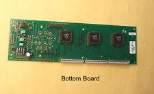 Pelton Amp Crane Validator Plus Autoclave Circuit Board Bottom Part Look