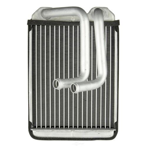 HVAC Heater Core Spectra 94802
