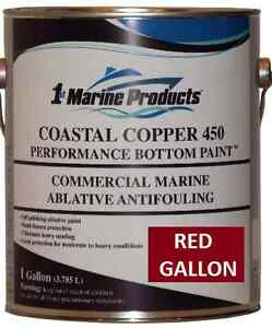 Coastal-Copper-450-Multi-Season-Antifouling-Bottom-Paint-Red-Gallon