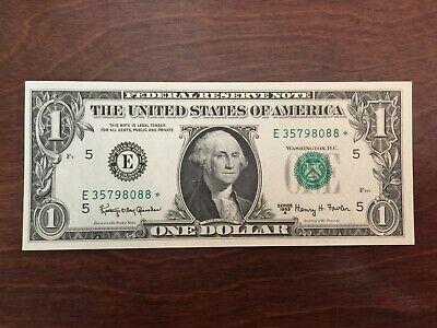 """RICHMOND CU w $1 2013 1 E//* BLOCK /""""STAR/"""" P-1."""