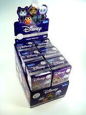 FUNKO Disney Exclusive WALMART Mini Vinyl FULL CASE X12 Sealed boxes FREE SHIP