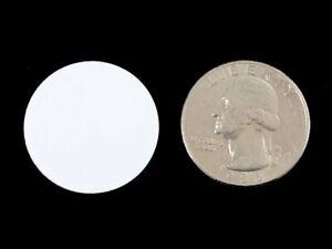 13-56MHz-RFID-NFC-White-Tag-Classic-1K