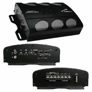 NEW-AUDIOPIPE-APCLE1002-2-CHANNEL-500-WATT-CAR-AUDIO-AMPLIFIER-2CH-500W-Car-AMP