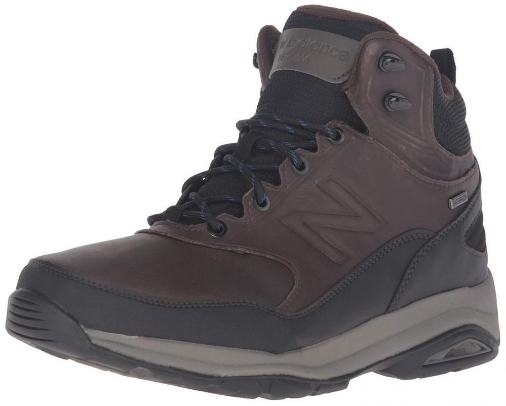 New Balance Para Hombre Zapato Para Caminar MW1400v1
