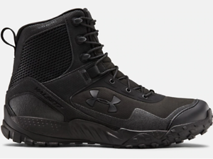 Under-Armour-UA-Men-039-s-Valsetz-RTS-1-5-Zip-Tactical-Boots-FREE-SHIPPING-3021036