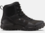 Under-Armour-UA-Men-039-s-Valsetz-RTS-1-5-Zip-Tactical-Boots-FREE-SHIPPING-3021036 thumbnail 1