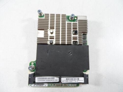 729638-001 HP Smart Array P731m 6Gb 4-ports Ext Mezzanine SAS