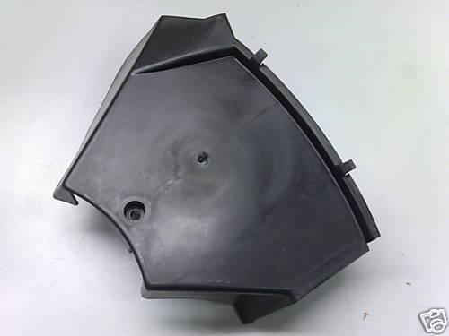 CHAMPION RL534TR PETROL LAWNMOWER DRIVE BELT GUARD 122060193//0