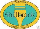shillbrook