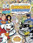 DC Super Pets Encyclopedia by Steve Korte (Paperback, 2014)