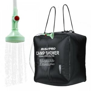 Solar-Shower-Bag-10-gallons-40L-RISEPRO-Solar-Heating-Camping-Shower-Bag