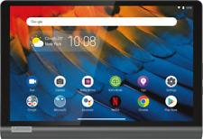 """Artikelbild Lenovo Yoga Smart Tab S10 YT-X705F 64GB Iron Grey Tablet PC 10,1"""" Neu OVP"""