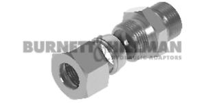 Macho de métrica (serie S) X BSP MacHo – Completo-Montaje de compresión hidráulica