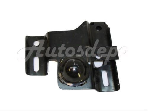 For 01-03 FORD RANGER XL//XLT//EDGE VALANCE FOG LIGHT REBAR 5