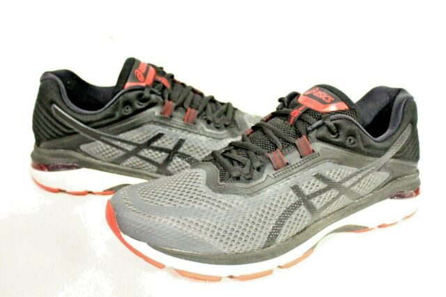 ASICS Men's Fuzex Nyc Running Shoe