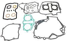 Athena P400485850402//2 Complete Engine Gasket Kit