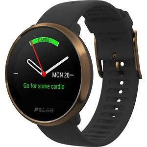 Polar-Ignite-Multisport-Fitness-Watch-Black-Copper